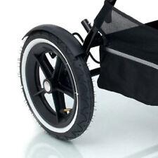 Pièces noirs phil&teds pour poussettes et systèmes combinés de promenade pour bébé