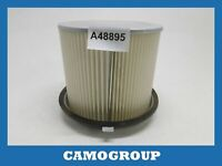 Air Filter Jc For Kia Joice MITSUBISHI COLT Galant Lancer B25016PR