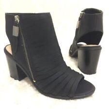 7c8319c1a0929 Women s Ankle Sam Edelman