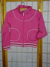 GAP Hooded Anoraks Parkas Girls' Coats, Jackets & Snowsuits (2-16 Years)