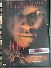 Fallen (Dvd, 1998)