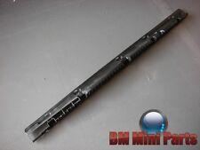 Bmw E83 X3 gauche porte sill mount ebra paquet 1 nla 51710309237