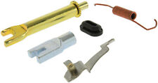 Drum Brake Self Adjuster Repair Kit-Brake Shoe Adjuster Kits Rear-Right/Left