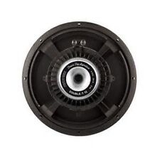 "Eminence Double-T12 12"" Guitar Speaker Free Shipping!! Authorized Distributor!!!"