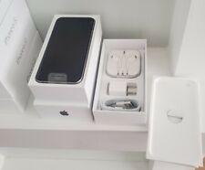 Apple iPhone 6s - 32GB - Space Gray (Boost Mobile) A1688 (CDMA + GSM)