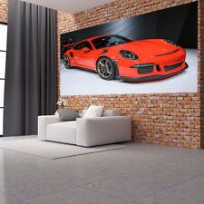 Fototapete Papier Tapete Porsche  Nr HS2966
