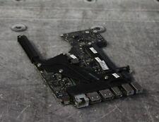 Apple MacBook Pro A1278 CPU Logic Board 2008 MB466LL/A