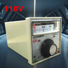 Temperature Controller For Fr 900fr 770fr 100 Continuous Band Sealer Sealing