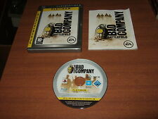 Battlefield Bad Company für Sony Playstation 3 / PS3