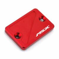 Front Brake Reservoir Cover For HONDA MSX 125 Grom 2013-2020 MSX 125 SF 16-2020