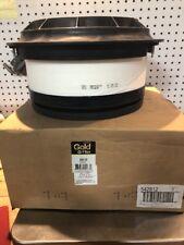4318 Napa Gold Cab Air Filter
