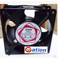 For Sunon Cooling Fan DP200A 2133HSL 135 x 135 x 38mm 220-240V 0.14A