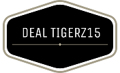 dealtigerz15