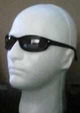 52f7933c90 BRAND NEW! Hobie Playa shiny black