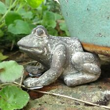Parlane Pot Risers - Set of 3 Plant Pot Feet - Frog Design