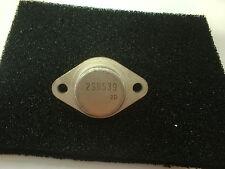 2SB539     TRANSISTOR  BOX#26