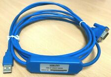 PLC Programming Cable USB-PPI For Siemens S7-200//S7-200CN 3 meters