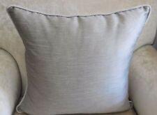 Handmade Square 100% Silk Decorative Cushions & Pillows