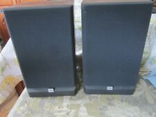 Pair of JBL P20 2-Way Loudspeaker System Speakers  Excellent condition