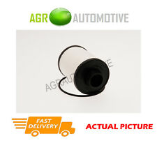 DIESEL FUEL FILTER 48100012 FOR FIAT DUCATO 40 3.0 158 BHP 2006-11