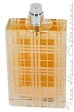 Treehousecollections: Burberry Brit EDT Tester Perfume Spray For Women 100ml