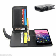 Unbranded/Generic Googles Mobile Phone Cases, Covers & Skins for Nexus 5