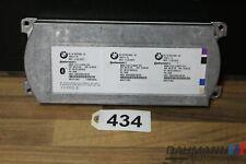 Intercambio Telematics unidad de control + bmw 1er 3er 5er 6er 7er x1 x5 x6 z4 + 9231093