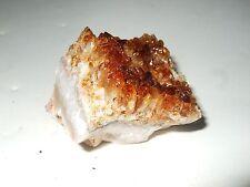 - Minerali Grezzi Cristalloterapia - QUARZO CITRINO (47)