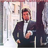 Captain Beefheart - Spotlight Kid/Clear Spot (2006)