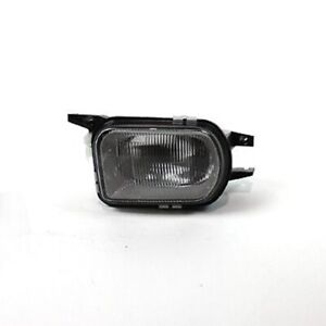 For 2001-2004 Mercedes-Benz C-Class W/O HID Driver Side Fog Light