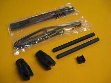 Horton Crossbow String Cable Saver Stumper ST114/ST115 Team Realtree UL TRT (K1)