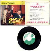 MARINO MARINI CAFFETTIERA TWIST+3 DURIUM EPA 3302