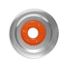 ms6500 Siemens onde vetro smerigliato coltello per tutti Schneider ms65500