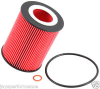 KN OIL FILTER (PS-7007) REPLACEMENT HIGH FLOW FILTRATION
