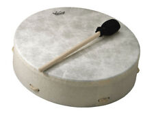 "REMO 16"" Buffalo Drum with Fiberskyn® Head"