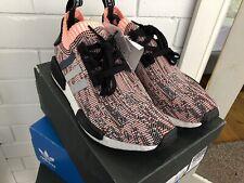 Adidas NMD R1 W Size US9.5 Brand New