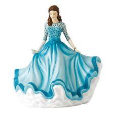 Royal Doulton Pretty Ladies Megan Figurine