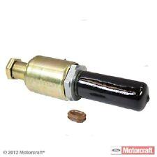 CM-5013 NEW OEM FORD 7.3L IPR VALVE Fuel Injection Pressure Regulator 95.5-03
