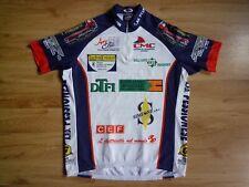 Pella Cycling Jersey Size L