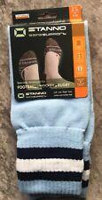 Stanno football hockey rugby socks. Brand new size U.K. 7-10 adult