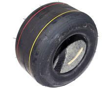 Duro Lowline Front Tyre 10 x 4.50 - 5 Go Kart Karting Race Racing