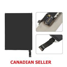 LCD Screen Panel Display Replacement for iPad Mini 2 3 Retina A1489 A1490 A1491