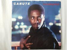 "Canute - No Looking Back 7"" Vinyl Single"