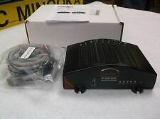 New RED LION BT-5800v2-GE Mobililty Device for AT&T/Rogers,GSM, (E40J)