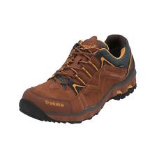 Treksta libero GTX m 's señores calzado deportivo marrón cortos turn zapatos