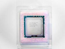 Intel Xeon X5690 - 3.46 Ghz Six Core - Slbvx - Lga1366 - Warranty!