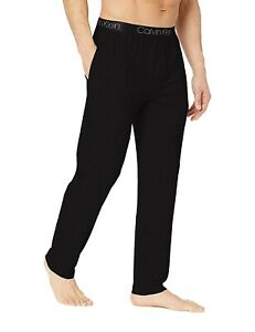 Calvin Klein Men's Ultra Soft Modal Lounge Pants - NM1662  Retail $45.00