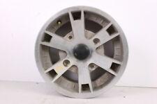 2006 06 CAN-AM OUTLANDER 800 Front Rim / Wheel 12 x 6 Inch