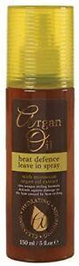 ARGON OIL SPRAY MOROCCAN HAIR OIL TREATMENT SPRAY  ALL Hair