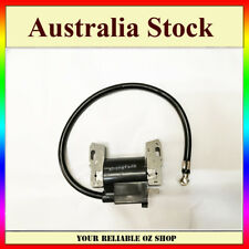 Briggs and Stratton Ignition coil 2hp - 4hp Sprint Quatro 398593, 395489, 397316